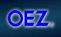 oez_logo